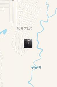 ミラー住所